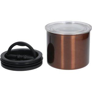 Förvaringsburk Mocca 850 ml