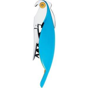 Parrot Korketrekker Blå