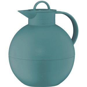 Kule termokanne frost 0,94 liter grønn/blå