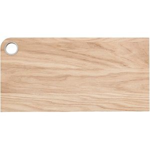 Serveringsbrett No.2 40 x 20 cm Medium Oak