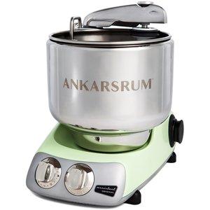 AKM 6220 køkkenmaskine grøn