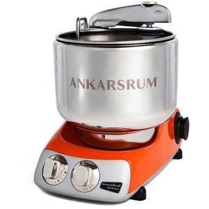 AKM 6220 køkkenmaskine orange