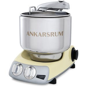 AKM 6230 kjøkkenmaskin creme