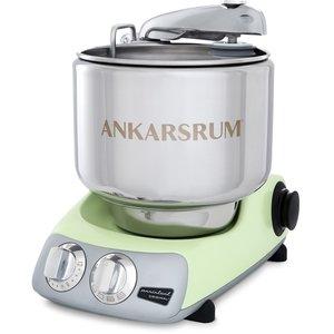 AKM 6230 kjøkkenmaskin grønn