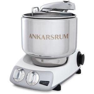 AKM 6230 kjøkkenmaskin hvit