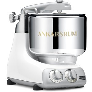 Assistent Original Mineral White AKM 6230