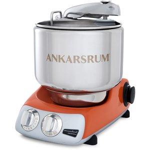 AKM 6230 køkkenmaskine orange