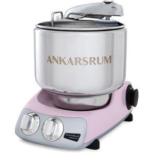 AKM 6230 kjøkkenmaskin pink