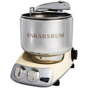 AKM 6290 køkkenmaskine creme