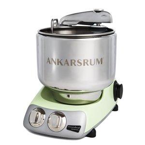 AKM 6290 køkkenmaskine grøn