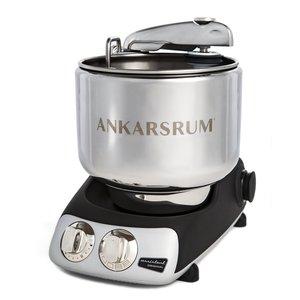 AKM 6290 køkkenmaskine matsort