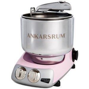AKM 6290 køkkenmaskine pink