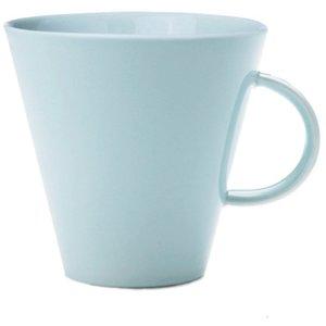 Koko Aqua Mugg 35 cl