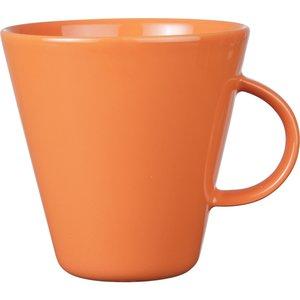 Koko Mugg 35 cl Orange