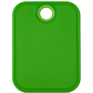 Skjærebrett Grön 14 x 19 cm