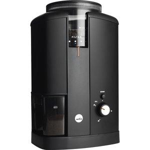 CGWS-130B Elektrisk Kaffekvarn