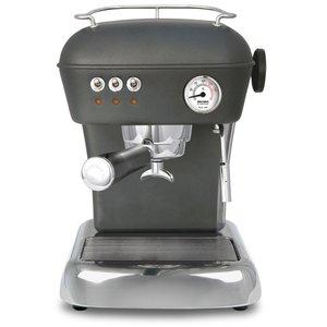 DREAM Espressomaskin Anthracite