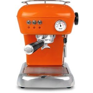 Dream espressomaskine, Madarin Orange