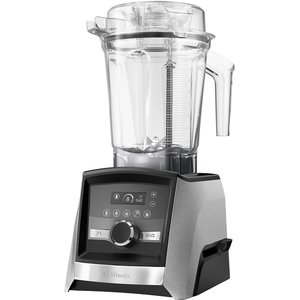 Ascent A3500i Blender