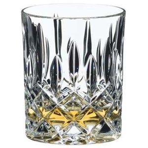 Bar serie Whisky Spey, 2-pack
