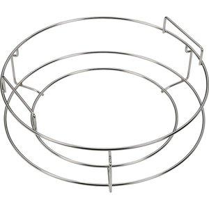 ConvEGGtor Basket Large