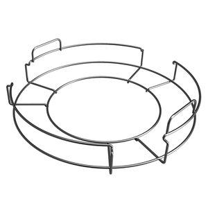 ConvEGGtor Basket XL