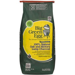 Grillkol Organic 4,5 kg