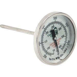 Beställ Sunartis Trådlös Portabel Termometer från Mingle