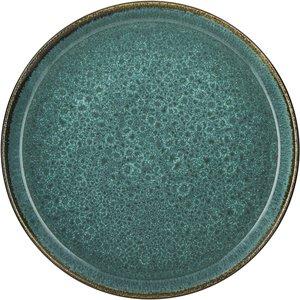 Gastro Tallerken 27cm Grønn