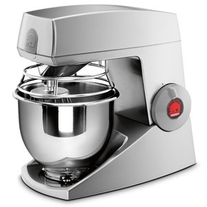 Teddy køkkenmaskine