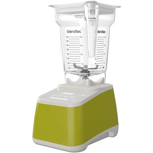 Blender Designer 625 Chartreuse