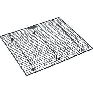 Avkylningsgaller 37x43x2 cm