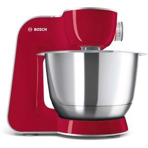 MUM58720 Køkkenmaskine fra Bosch » 7 Hastighedsindstillinger