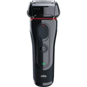 5030s Series 5 Elektrisk barbermaskine