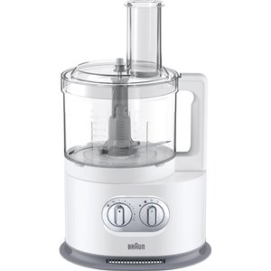 FP5150 IdentityCollection Foodprocessor