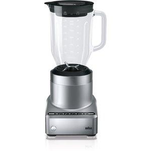 Mixer JB7192