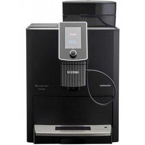 Kaffemaskin NICR 1030