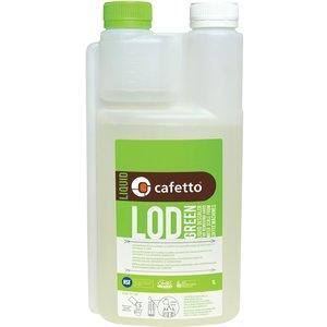 LOD Green Avkalkningsmedel
