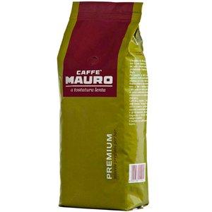 Caffè Mauro Premium (tidligere Onda d´Oro) 1 Kg