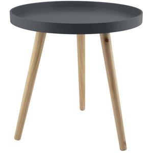 Bord Ø41 H40.5 cm