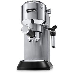 Dedica EC685 espressomaskine