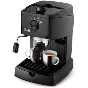 EC 145 espressomaskin