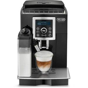 Kaffemaskin ECAM 23.460.B