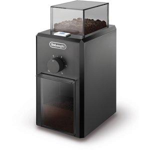 KG79 kaffekvarn