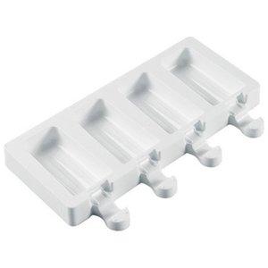 Easy Cream Isformer Mini Chic