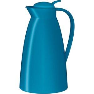 Eco termokanne - blå