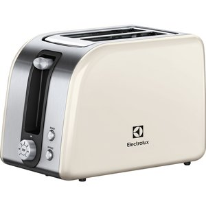 EAT7700W Toaster, vit
