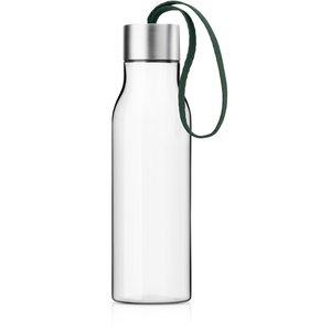 0,5 liter drikkeflaske, Forrest green