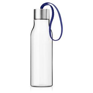 Drikkeflaske 0,5 L