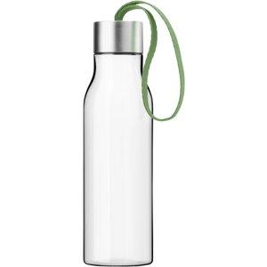 Drikkeflaske 0,5 L, Botanic green